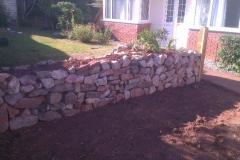 Drystone Walling 15