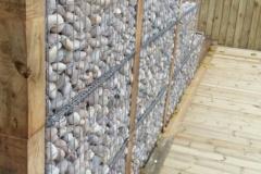 Drystone Walling 2