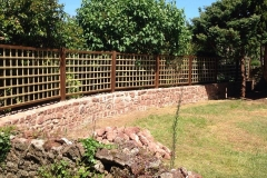 Drystone Walling 7