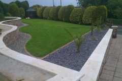 Gardening Maintenance 2