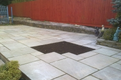 Paving and Patios 11