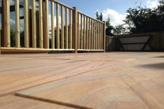 Paving and Patios 8