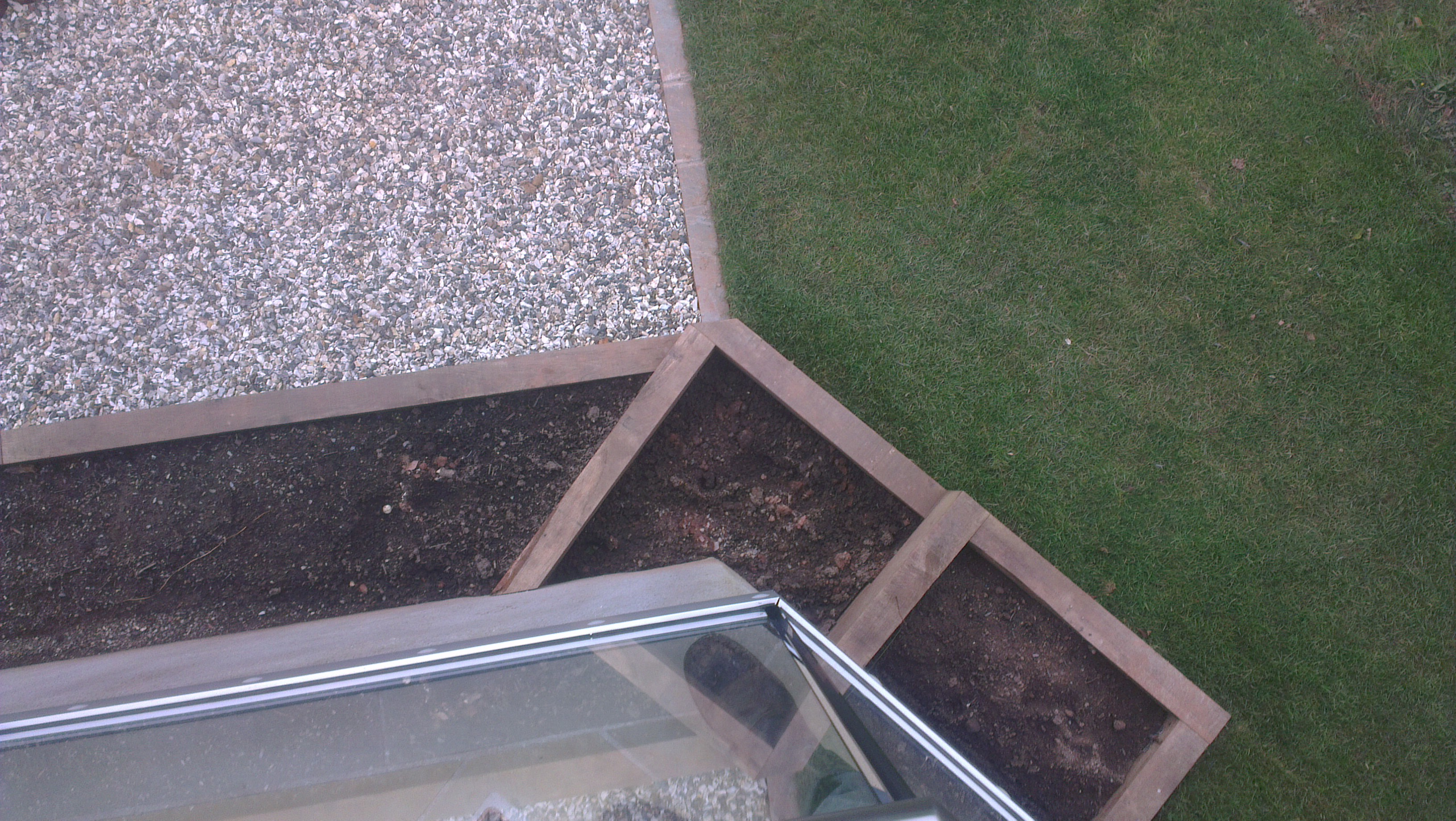 Raised Beds 10