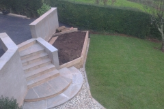 Raised Beds 8