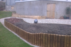 Raised Beds 9